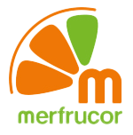 Merfrucor Logo